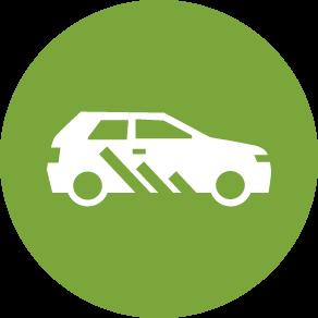 Polepitev vozil